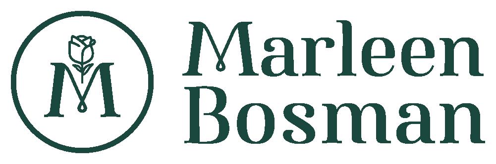 MBosman_Logo_Green_M